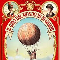 reputable site 9626d 76c95 Asmodee Italia - Catalogo