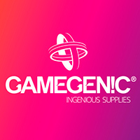 Gamegenic Essential Line