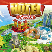 Hotel Tycoon