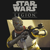 Star Wars: Legion