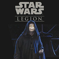 Star Wars: Legion - Wave 3