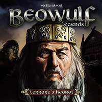 Beowulf – Terrore a Heorot