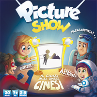 Picture Show