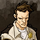 Phil, il Poliziotto