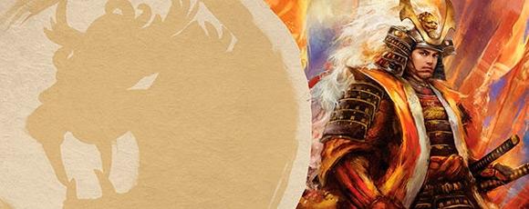 La leggenda dei cinque anelli disponibili i playmat - La battaglia dei cinque eserciti gioco da tavolo ...